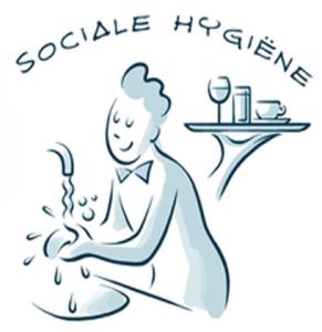 SVH biedt oplossing voor vervallen diploma Sociale Hygiëne