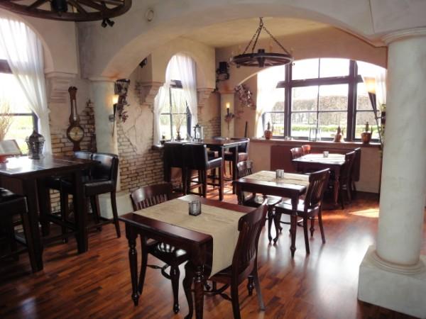 Grand Café 2