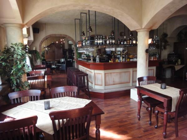 Grand Café 3
