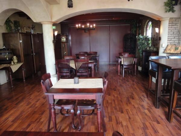 Grand Café 4
